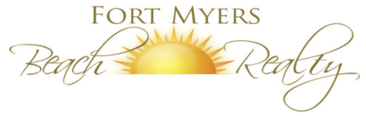 Logo for Fort Myers Beach Realty