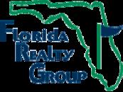 Logo for Florida Realty Group, LLC