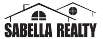 Logo for Sabella Realty, Inc.