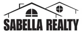 Logo for Sabella Realty, Inc.