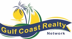 Logo for Gulf Coast Realty Network