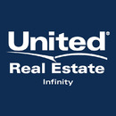 Logo for United Real Estate Infinity LLC