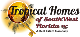 Logo for Tropical Homes of Southwest Florida, Inc