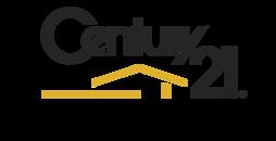 Logo for Century 21 Sunbelt Realty Inc.
