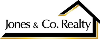 Logo for Jones & Co Realty