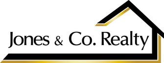 Logo for Jones & Co Realty