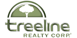 Logo for Treeline Realty Corp.