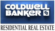 Coldwell Banker Residential RE