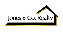 Jones & Co Realty