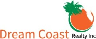 Dream Coast Realty Inc.
