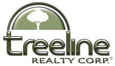 Logo for Treeline Realty Corp