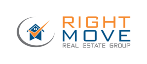 Logo for Right Move Real Estate Group-EXP Realty