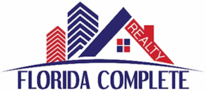 Logo for Florida Complete Realty