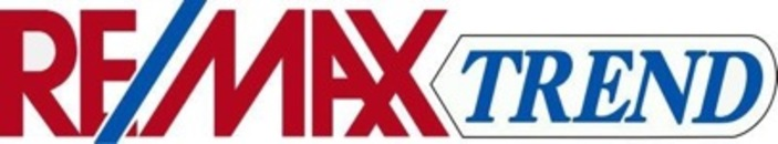 Logo for ReMax Trend