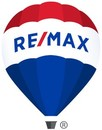 Logo for RE/MAX Realty Team
