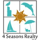 Logo for 4 Seasons Realty LLC
