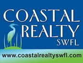 Logo for Coastal Realty SWFL