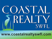 Logo for Coastal Realty SWFL