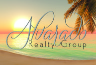 Logo for Alvarado Realty Group, LLC