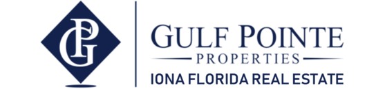 Logo for Gulf Pointe Properties