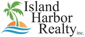 Island Harbor Realty, Inc