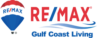 Logo for Gulf Coast Realty Network