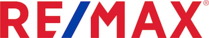 Logo for RE/MAX Gulf Coast Living