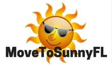 Logo for MoveToSunnyFL