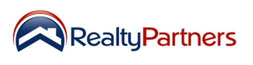 Logo for Realty Partners LLC