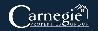 Logo for Coastal Properties Group