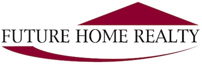 Logo for Future Home Realty Inc