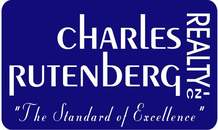 Logo for Charles Rutenberg Realty Inc  / Coast Properties Solutions