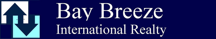 Logo for Bay Breeze Intl Realty