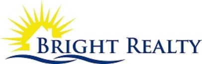Logo for Bright Realty