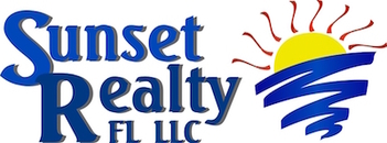 Logo for Sunset Realty FL LLC