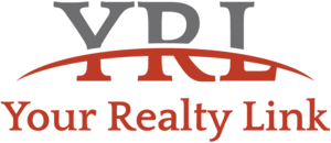 Logo for Your Realty Link, LLC - Indy Home Action Team