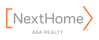 Logo for AAA Realty Group