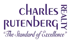 Logo for Charles Rutenberg Realty
