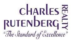 Logo for Charles Rutenberg Realty