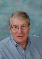 Rodger Maisch