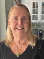 Joan Dwyer-Nass, CRS