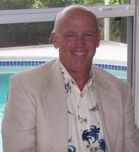 Bruce R Cowan