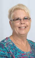 Photo of Terrie Hall, The Hall Group