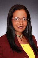 Photo of Sharon E. Tinnin, Broker Associate