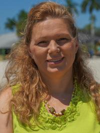 Britta Wilsch