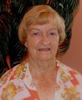 Photo of Norma Salter