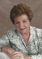 Sheila Finn-Bouchard