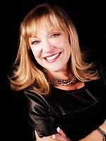 Cheryl Fischer, PA GRI ABR CNE