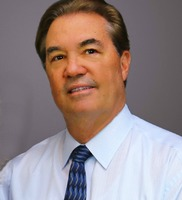 Photo of Michael Levesque