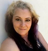 Jessica Sarlis
